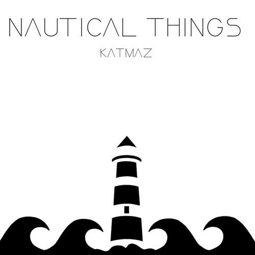 Nautical Things by Katmaz