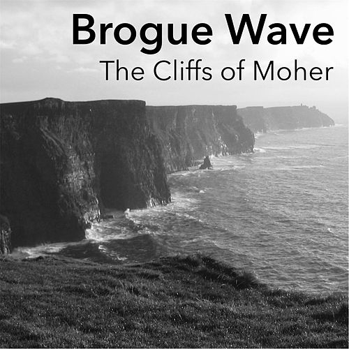 The Cliffs of Moher by Brogue Wave
