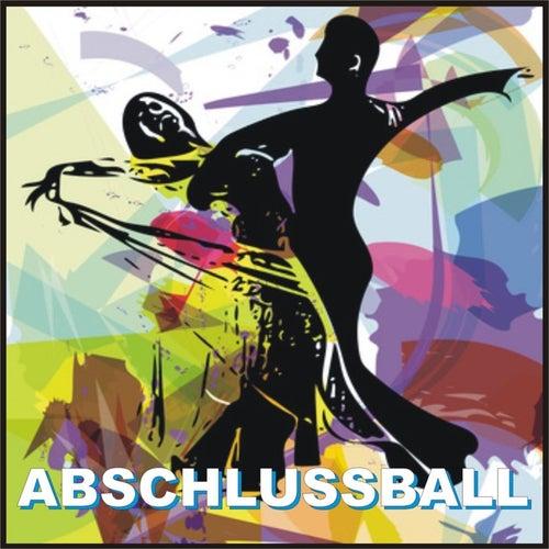 Abschlussball von Orchester Ambros Seelos