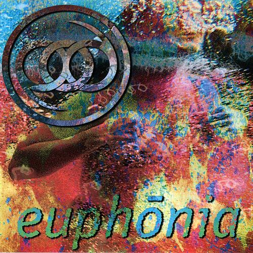 Euphonia by Holmes Ives