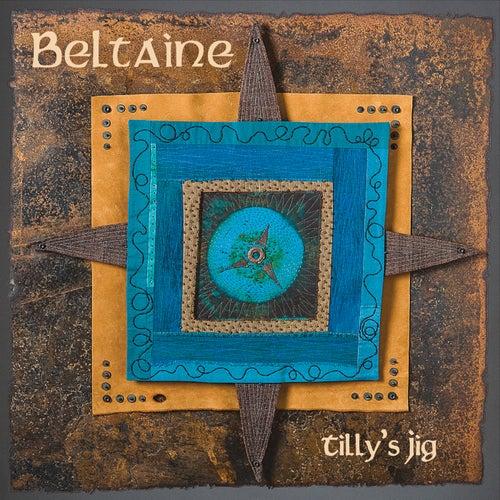 Tilly's Jig de Beltaine