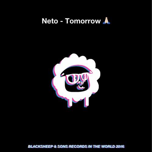 Tomorrow de Neto