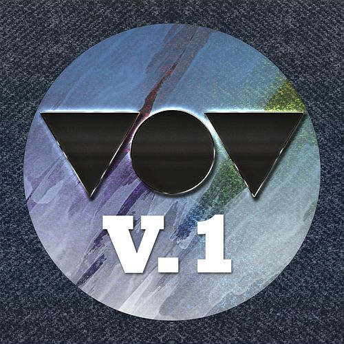 V.O.V., Vol. 1: Sky Is the Limit de Vov