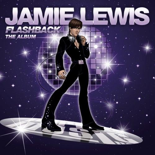 Flashback (The Album) von Various Artists