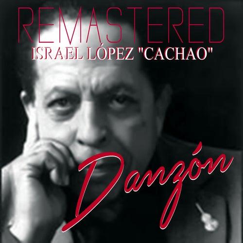 Danzón de Israel 'Cachao' Lopez