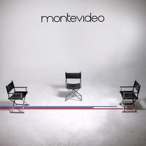 Montevideo de Montevideo