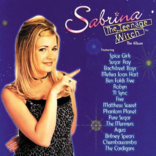 Sabrina, The Teenage Witch de Various Artists