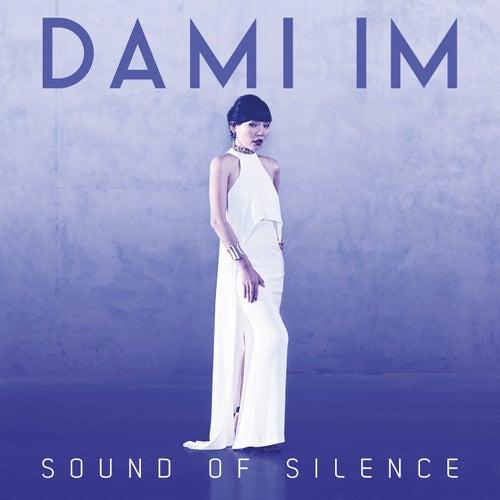 Sound of Silence von Dami Im