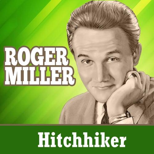 Hitchhiker von Roger Miller