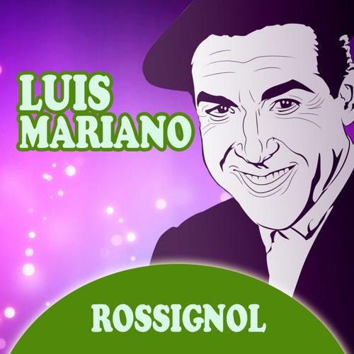 Rossignol von Luis Mariano