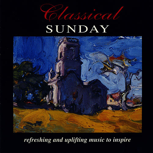 Classical Sunday de The Hanover Band