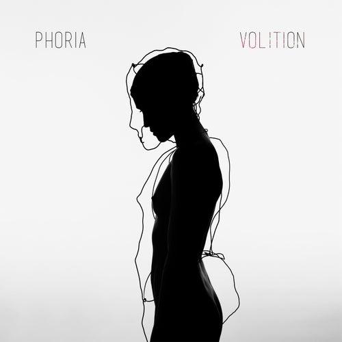 Volition de Phoria