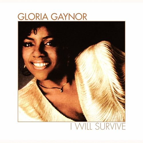 I Will Survive (Rerecorded) de Gloria Gaynor