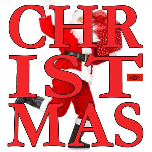 Christmas de JOY