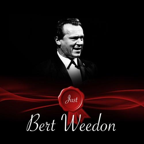 Just - Bert Weedon de Bert Weedon