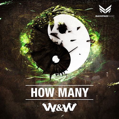 How Many von W&W