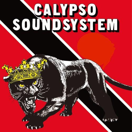 Calypso Soundsystem von Various Artists
