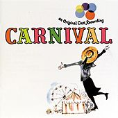 Carnival by Various Artists