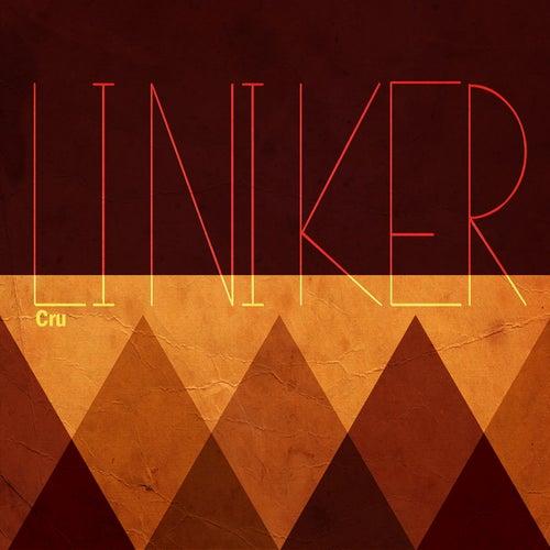 Cru de Liniker e os Caramelows