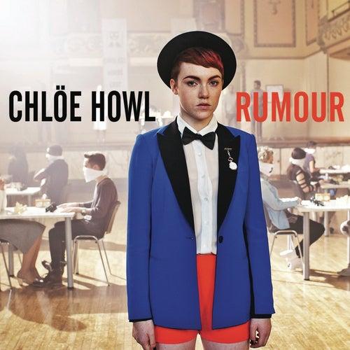 Rumour van Chlöe Howl