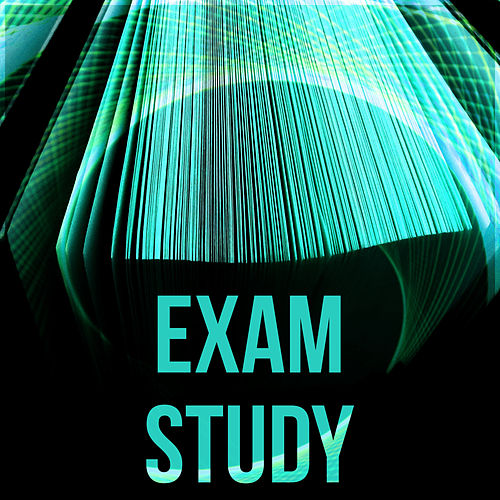Exam Study –  Background Music for Learning, Study Skills, Brain Exercises, Increase Concentration, Improve Memory, Nature Sounds, Peace of Mind, Creative Thinking by Brain Study Music Guys