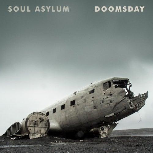 Doomsday by Soul Asylum
