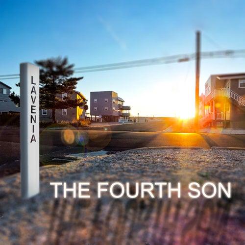 Lavenia by The Fourth Son