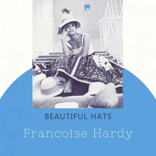 Beautiful Hats de Francoise Hardy