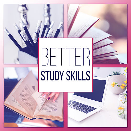 Better Study Skills – Active Listening, Background Study Music, Improve Memory and Concentration, Teaching Music to Students by Brain Study Music Guys