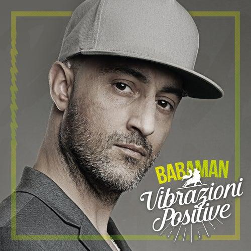 Vibrazioni Positive di Babaman