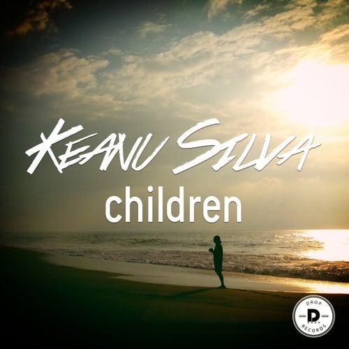 Children von Keanu Silva