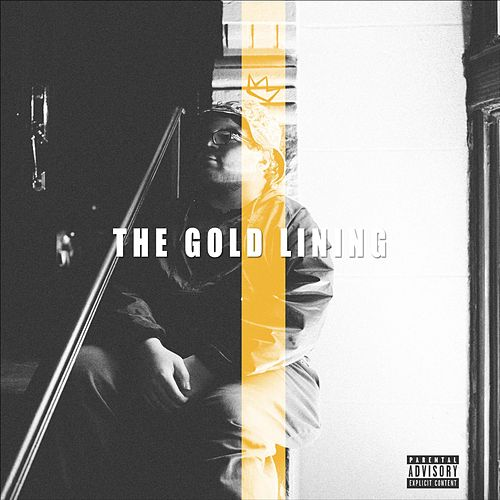 The Gold Lining by Just Juice