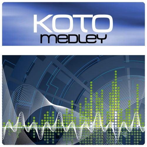 Medley de Koto