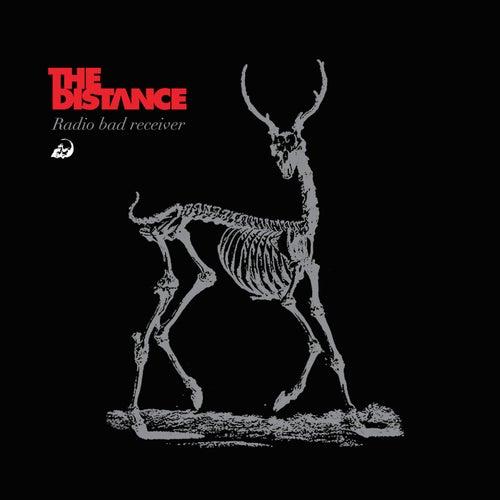Radio Bad Receiver de The Distance