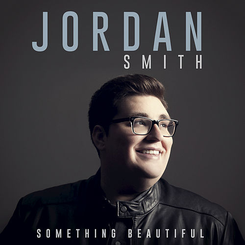Something Beautiful von Jordan Smith