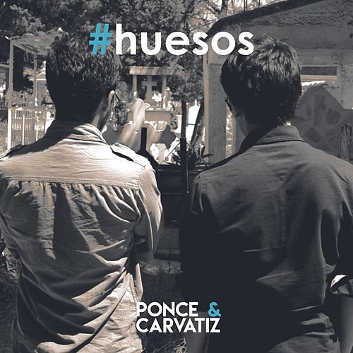 Huesos by Ponce