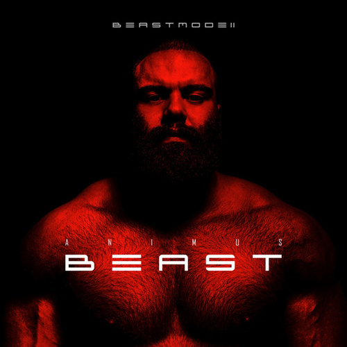 Beast by Animus