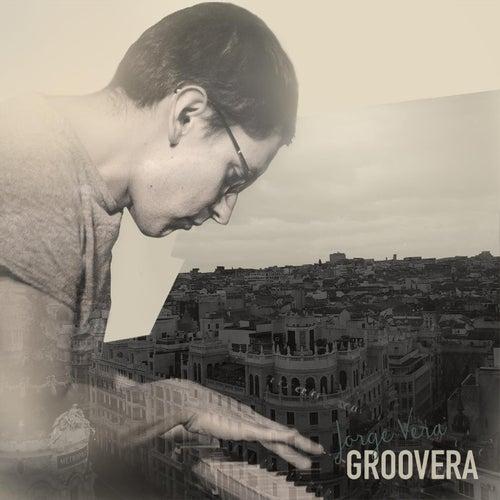 Groovera de Jorge Vera