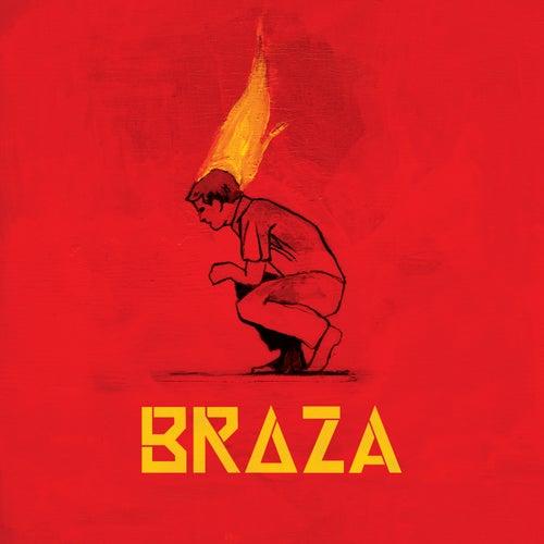Braza by Braza