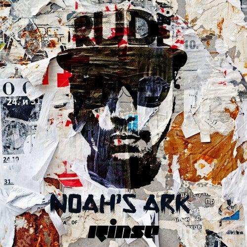 Noah's Ark de Rude Kid