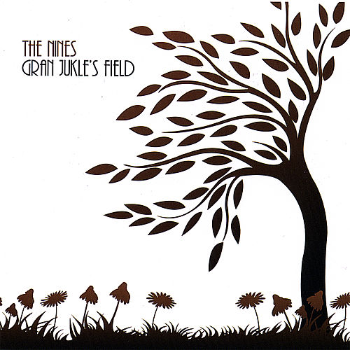 Gran Jukle's Field von The Nines