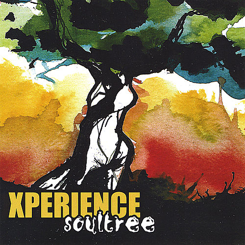 Soultree von X-Perience