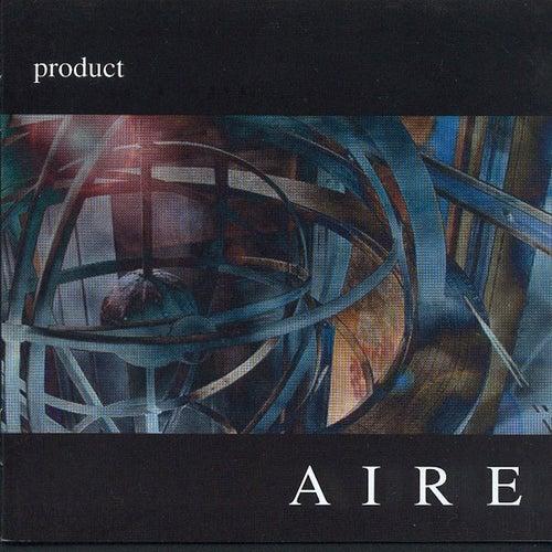 Aire de Product