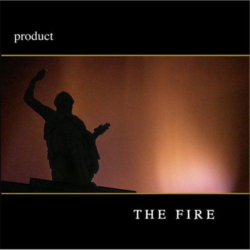 The Fire de Product