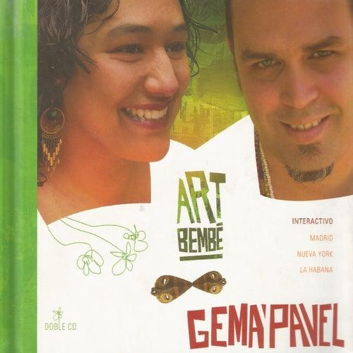 Art Bembé von Gema