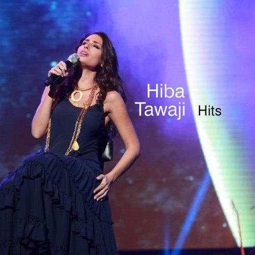 Hiba Tawaji Hits de Hiba Tawaji