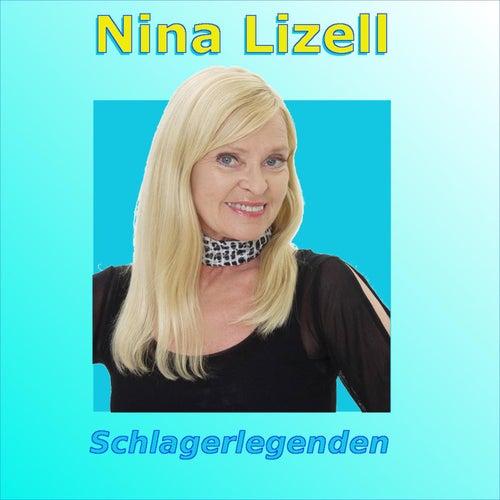 Schlagerlegenden von NINA LIZELL