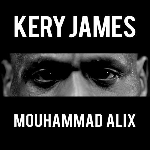 Mouhammad Alix de Kery James
