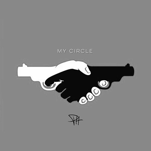 My Circle - Single by PHresher