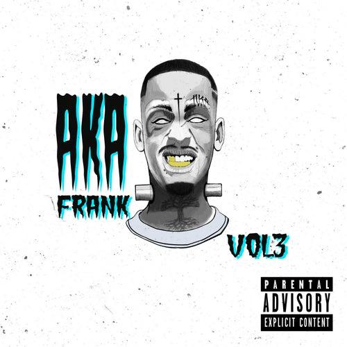 akaFrank, Vol. 3 von akaFrank